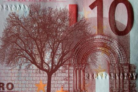 ¿Puede haber un ciclo alcista del euro?