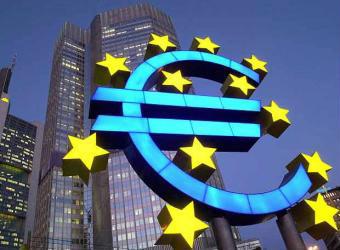 La intervención del BCE