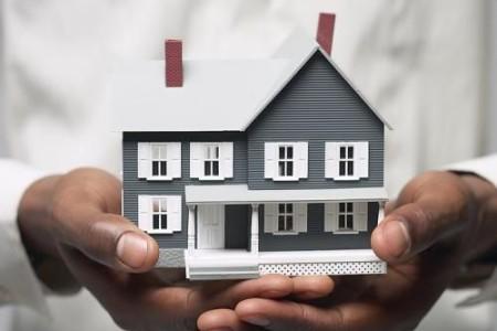 Pasos a seguir para elegir un seguro de hogar