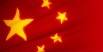 China también baja los tipos