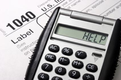 Impuesto Sociedades