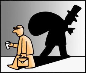 La nueva Ley contra el fraude fiscal entra en vigor mañana