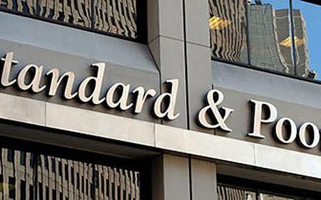 Rebaja de calificación para los bancos españoles