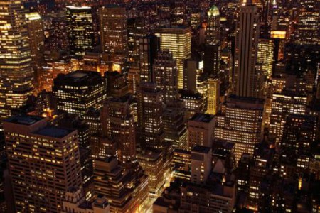 Las mejores ciudades del mundo para invertir en negocios