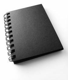 Lista negra de morosos