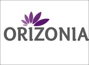 logo de Orizonia