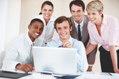 Medidas de choque del plan de empleo joven