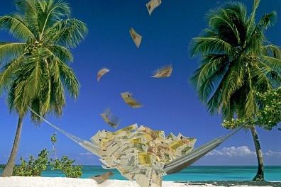 ¿Qué y cuáles son los paraísos fiscales?