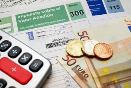 El IVA de Caja, concepto y funcionamiento