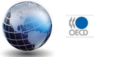 Peores previsiones de la OCDE para España