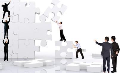 La Ley de Emprendedores: redacción definitiva