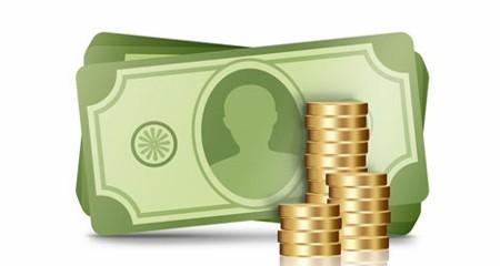 Invertir en empresas que den dividendos
