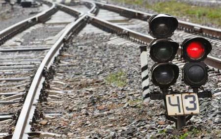 La liberalización ferroviaria llega a la Alta Velocidad
