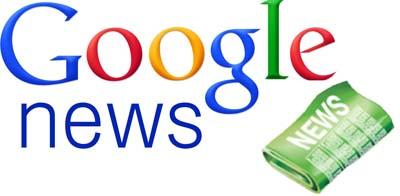 La tasa Google: qué es y qué implica