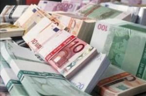 Posición corta y posición larga de una divisa
