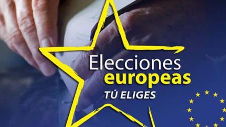 Sobre los resultados de estas elecciones europeas 2014