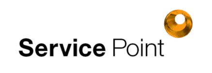 Service Point Solutions