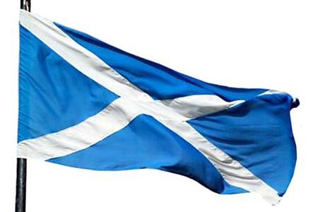 Consecuencias de una Escocia independiente en la economía