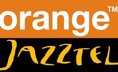Orange lanza una oferta de compra por Jazztel