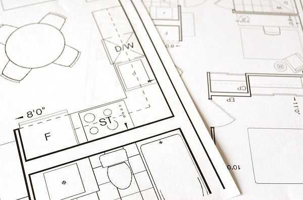 Cómo buscar una vivienda