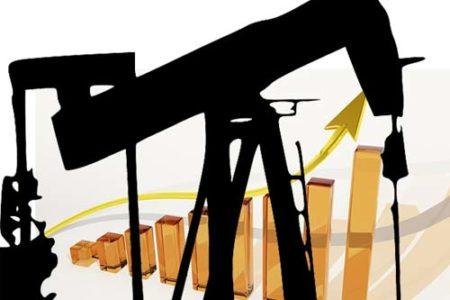 El petróleo como inversión alternativa