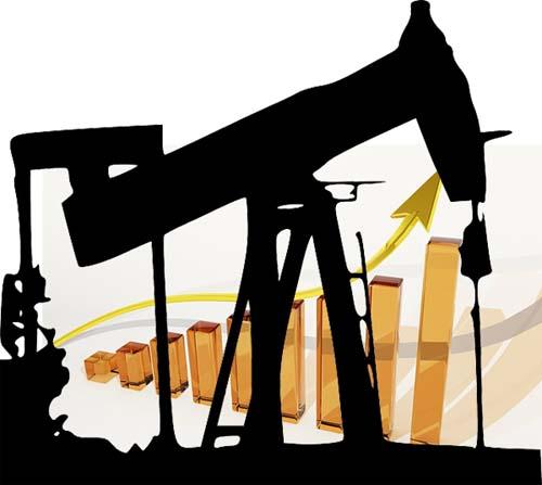 Invertir en petroleo