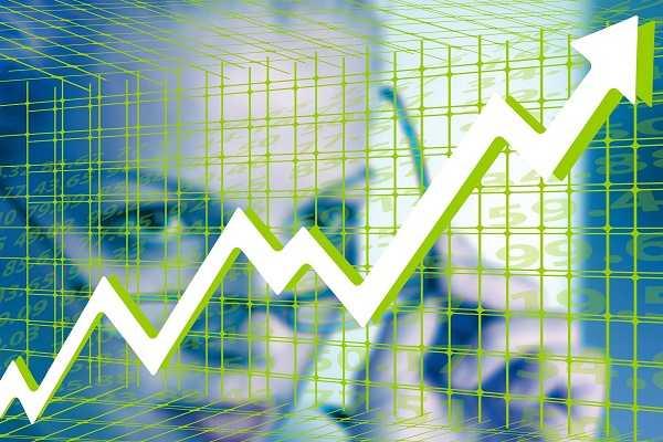 Mejorar economía personal