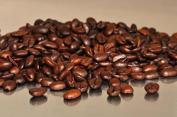 invertir en cafe